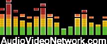AudioVideoNetwork
